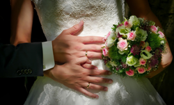 Events (Anniversary/Birthday/<br>Wedding)