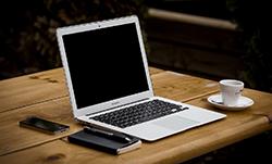 Laptop/Tablet