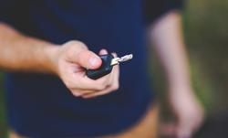 Car & Bike Rental